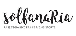Solfanaria