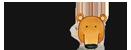 Artoo Logo